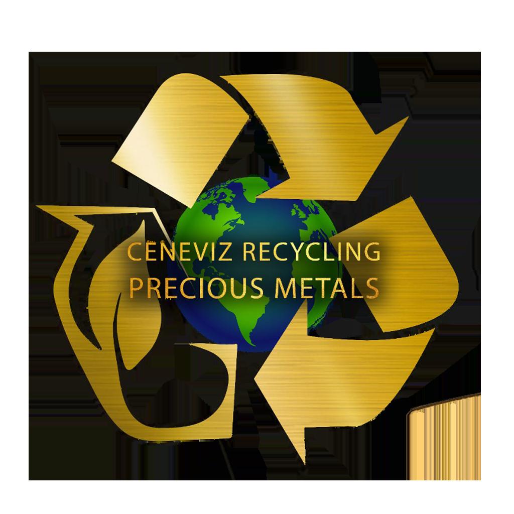 Ceneviz-group LLC